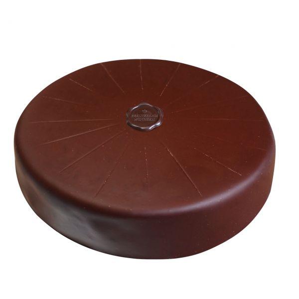 Prinzregenten-Torte (alkoholfrei)
